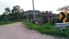 Arokaya Onsen Village (Pong Kham Ram)
