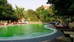 photo Bagan