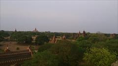 Myanmar Bagan Photo