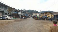 Kalw city Photo