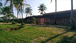 Thazin Beach Resort Hotel Ngwe Saung Beach photo